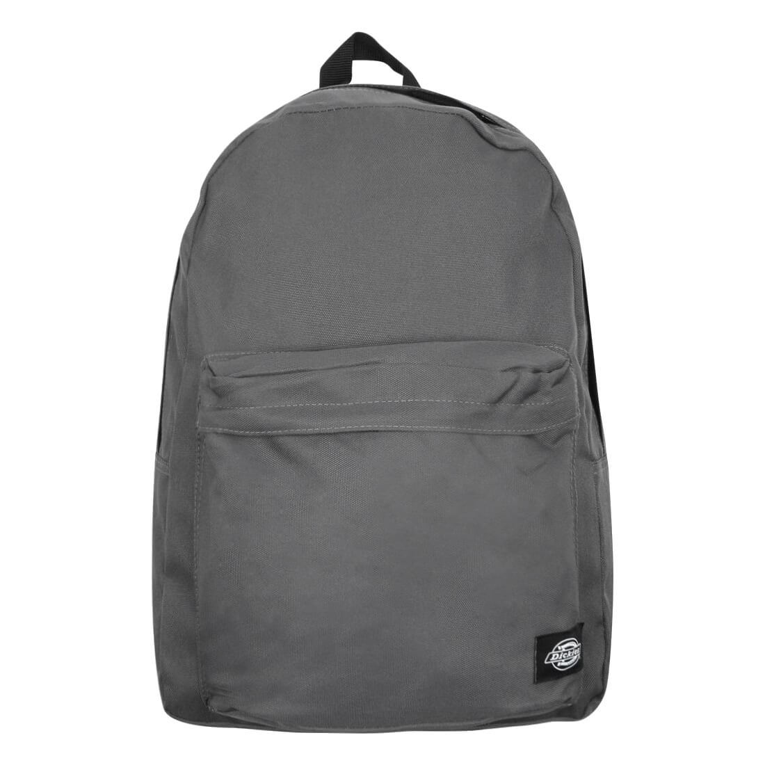 Рюкзак DICKIES Indianapolis (Charcoal Grey)
