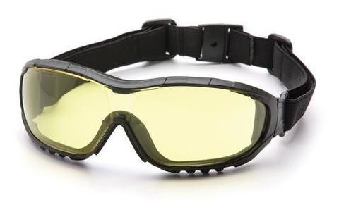Защитные очки Pyramex V3G (GB8230ST)