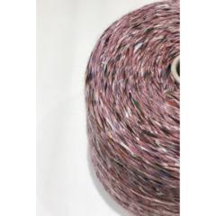 цвет 16013 / насыщенный розовый