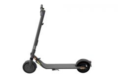 Электросамокат Ninebot KickScooter E25A RU