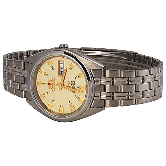 Часы наручные Orient FAB00009C9
