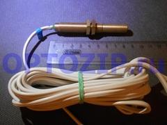 Датчик ДГНЗ-1-01 (01548)