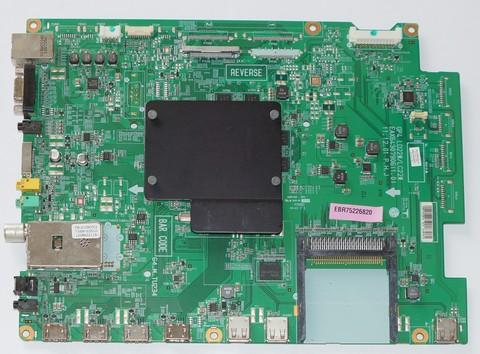 EAX64307906 (1.0) EBR75226820