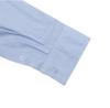 RDF0305ZFV-сорочка мужская
