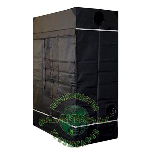 Гроутент Homelab 80L (80x150x180)