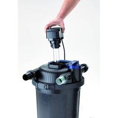 Напорный фильтр для пруда OASE FiltoClear 6000 (6м3)