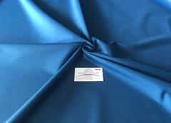 Тентовая ткань Оксфорд 600Д синий