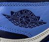 Air Jordan 1 Retro High OG 'Obsidian'