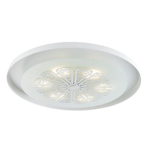 Потолочный светильник Favourite 2601-5C