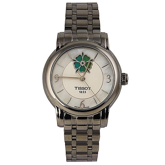 Часы наручные Tissot T0502071111705