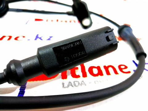 Датчик ABS заднего левого колеса Лада Веста (8450006894)