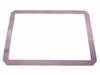 8891 FISSMAN Коврик кондитерский 40x30 см,