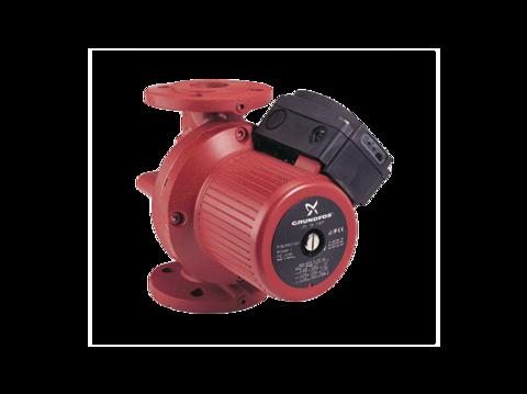 Циркуляционный насос - Grundfos UPS 100-30 F PN06 /380V/