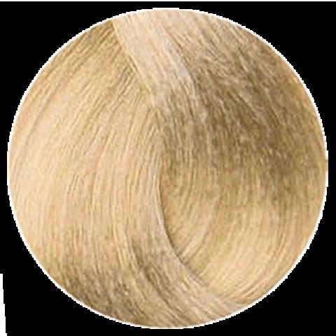 Goldwell Colorance 9 SILVER (кристальный блонд) - тонирующая крем-краска
