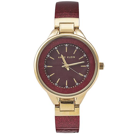 Часы наручные Anne Klein AK/1408BYBY