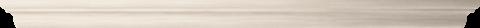 Комплект декоративных элементов Брайтон №26/25 Ижмебель ясень асахи