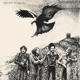 Traffic / When The Eagle Flies (LP)