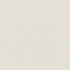 Велюр Vertical (Вертикаль) 000