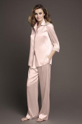 LAETE Женская пижама  с брюками 60294-1