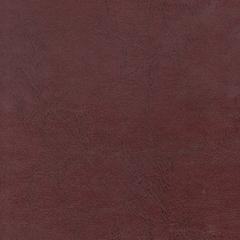Искусственная кожа Pegas bordo-brown (Пегас бордо-браун)