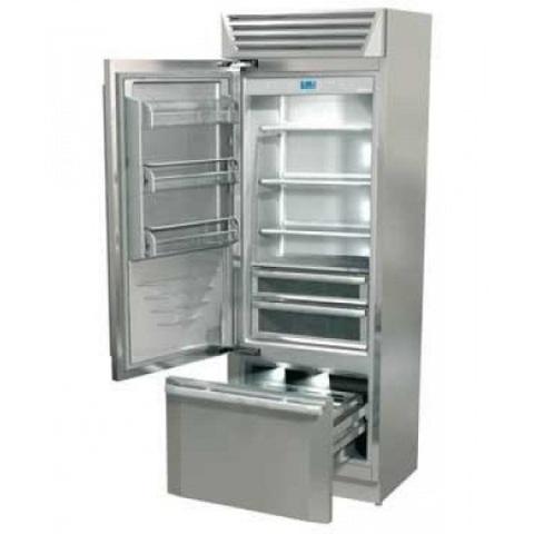 Холодильник Fhiaba MS7490TST3/6i