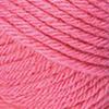 Пряжа Nako Sport Wool 10116 ( Яркая герань)