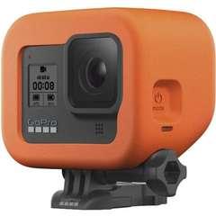 Поплавок для GoPro HERO8 Floaty