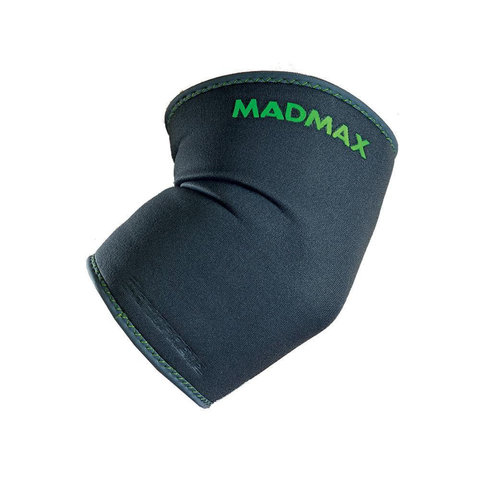 MFA293\HG\S  Суппорт локтевой Mad Max