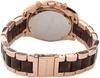 Купить Наручные часы Michael Kors Blair MK5859 по доступной цене