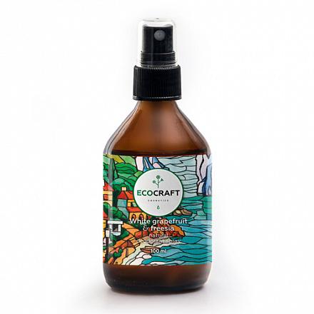 Дезодорант-спрей для тела