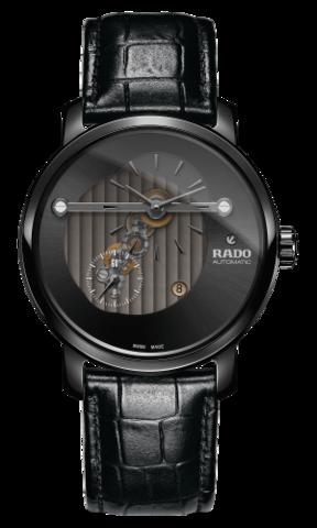RADO R14060156