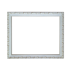 Алмазная Мозаика + Багет 40x50 Белые пионы на столе (Арт. DA-1360 )
