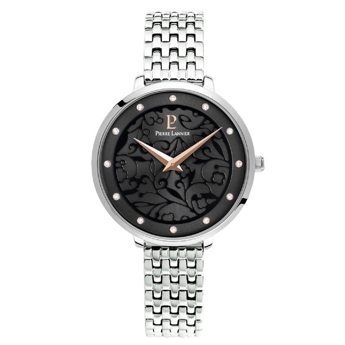 Женские часы Pierre Lannier Eolia 052H631