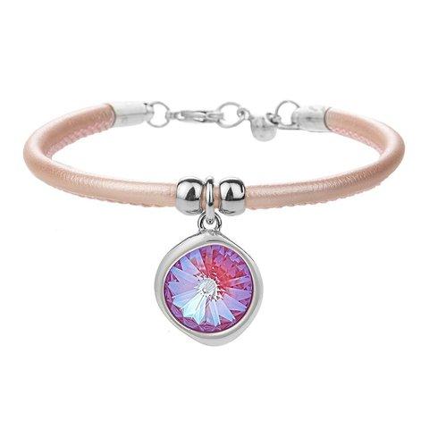 Браслет Lotus Pink Delite C1902.7 R/S