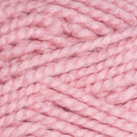 Пряжа YarnArt Alpine Alpaca 445 светло-розовый