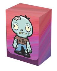 Legion Supplies - Zombie Hugs Коробочка 100+