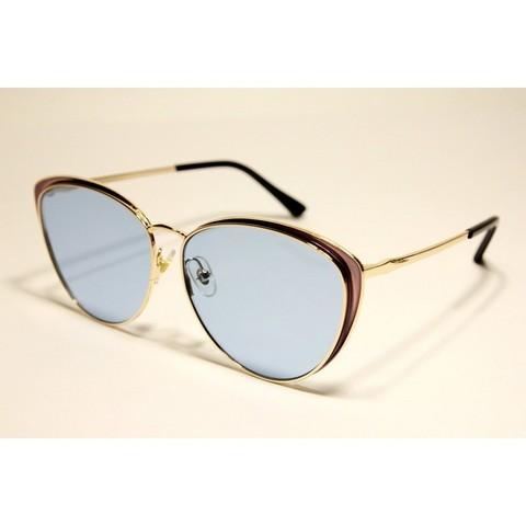 Солнцезащитные очки 3029001s Голубые