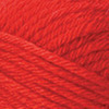 Пряжа Nako Sport Wool 1140 ( Красный)