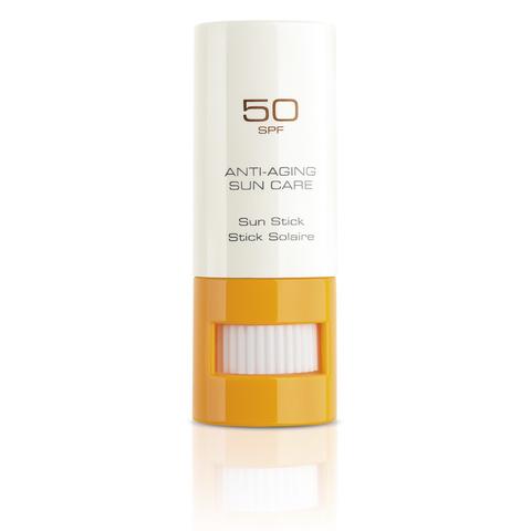 Babor Солнцезащитный стик  High Protection Sun Stick SPF 50