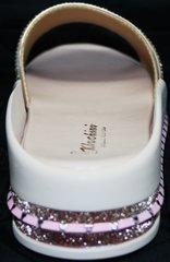 Босоножки сандали женские Kluchini 5259T189 SR.