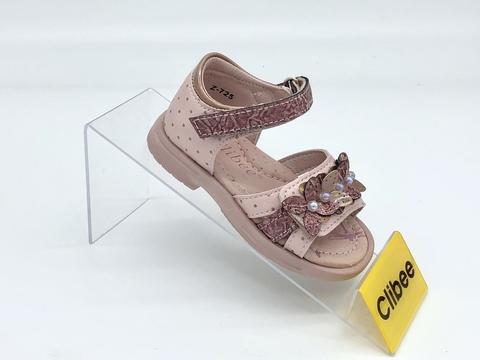 Clibee Z725 Pink 21-26