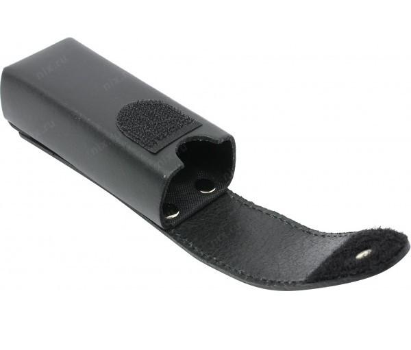 Чехол Victorinox для широких ножей 111 мм. (4.0524.3) натуральная кожа | Wenger-Victorinox.Ru
