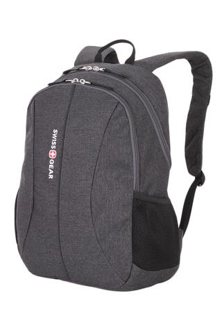 Городской рюкзак 33х16х45 см (23 л) SWISSGEAR SA5639424408