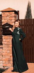 Олана. Платье женское PL-4231