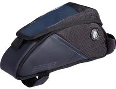Велосумка на раму BBB FuelPack 0.55L Black