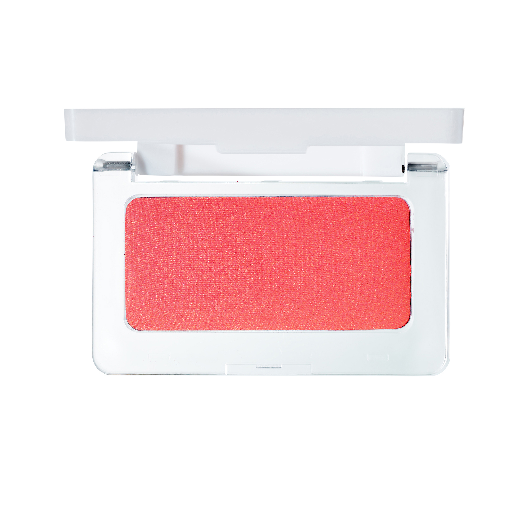 RMS BEAUTY СУХИЕ РУМЯНА PRESSED BLUSH CRUSHED ROSE