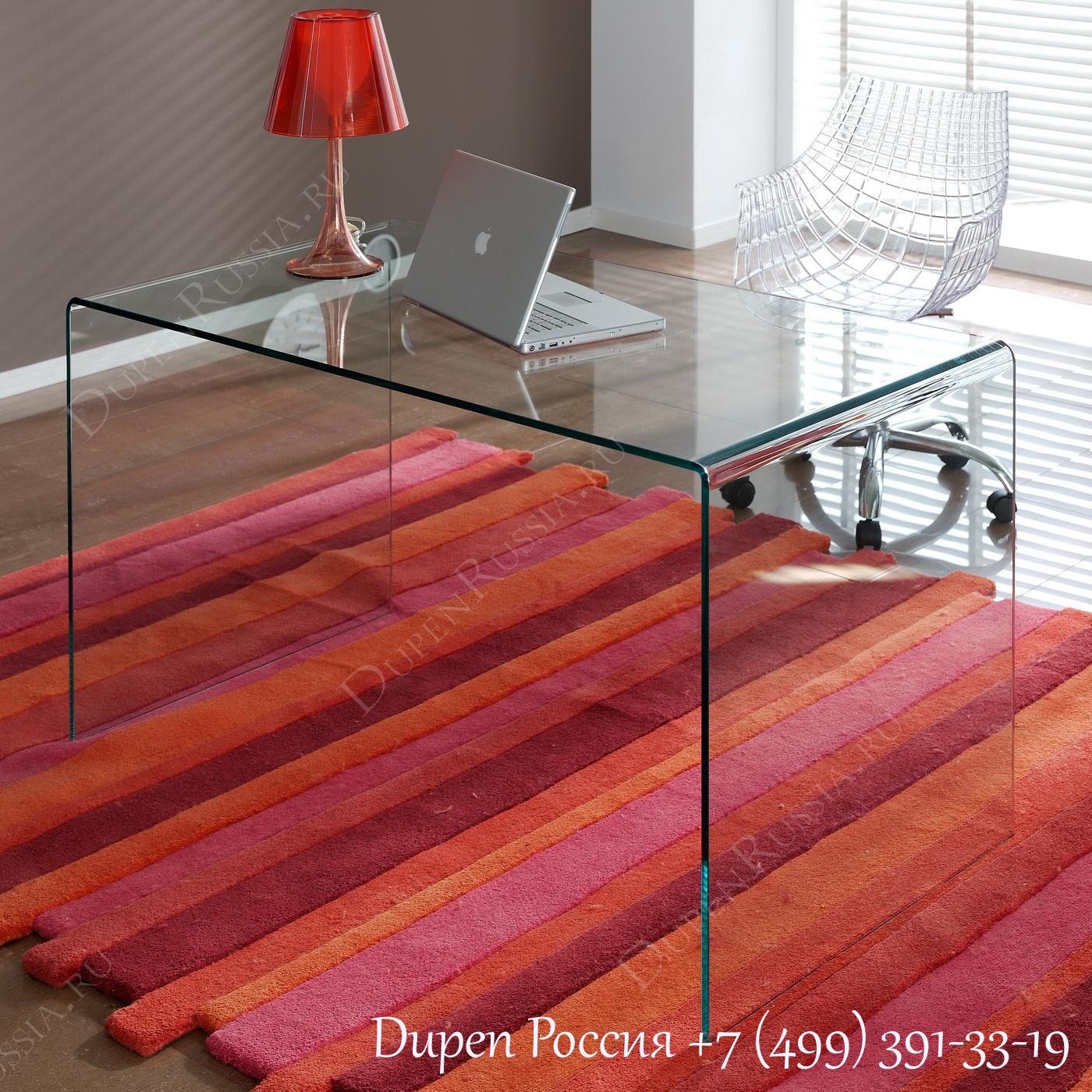 Письменный стол DUPEN DT-07