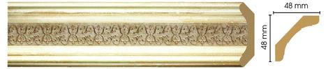 Карниз 167-281
