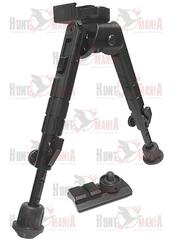 Сошка для ружья UTG TL-BP01