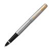 Parker Jotter Core T691 - Stainless Steel GT, ручка-роллер, M